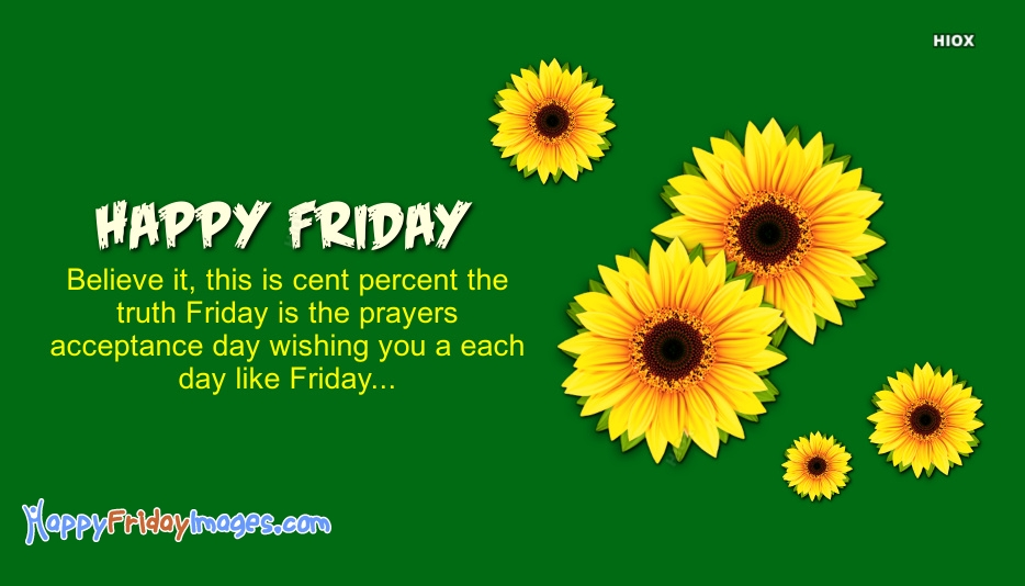 Happy Friday Images for Quotes