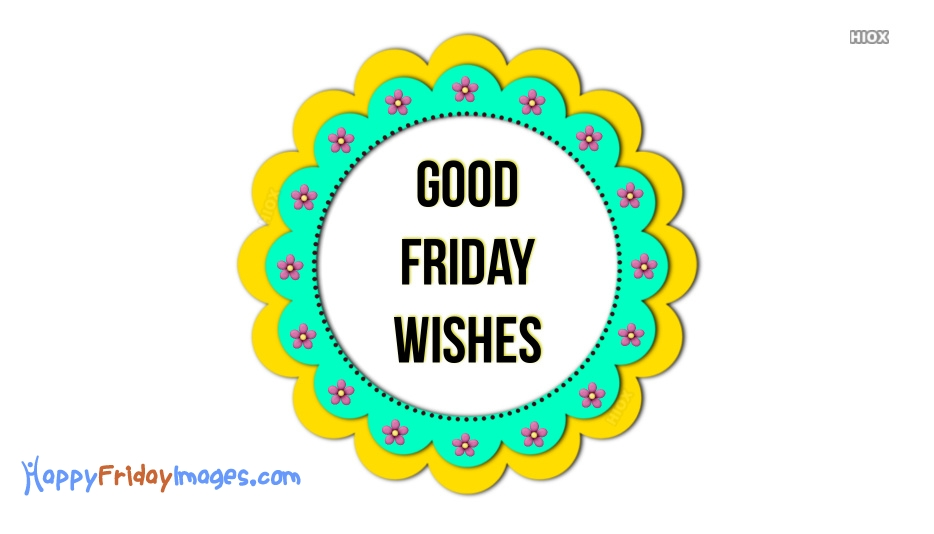 Happy Friday DP Images, Pictures