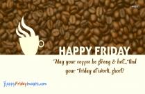 Wish You Happy Good Friday