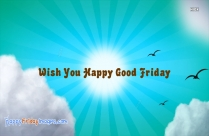 Happy Friday Quotes Images