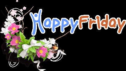 இனிய வெள்ளிக்கிழமை காலை வணக்கம் படங்கள் | Happy Friday Images in Tamil